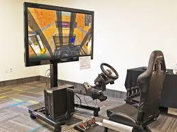 rooms u0026 studios orange county library system