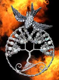 be the mockingjay with these hunger craft projects the