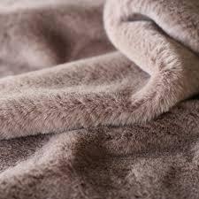 furreal tundra faux fur fabric u2013 tonic living