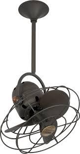 home design ceiling fan vintage looking fans ideas inside 87