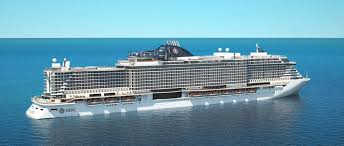 winter cruise deals cruiseshopping