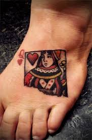 king and queen of hearts tattoo meaning 1000 geometric tattoos