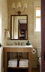 small half bathroom ideas bukit very small half bathroom