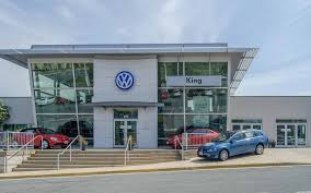 lexus of rockville general manager gaithersburg maryland vw dealer serving rockville bethesda and