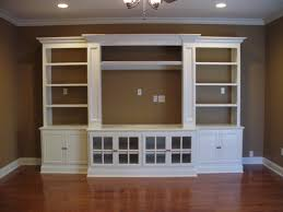built in entertainment centers 12 u0027 built in home pinterest