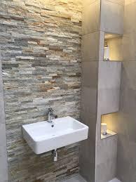 bathroom tile bathroom tile warehouse cool home design lovely