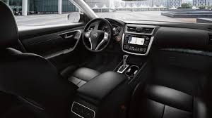 lykan hypersport interior nissan altima interior 2018 2019 car release specs price