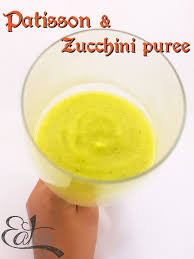 cuisine patisson puree patisson zucchini patison ek kourzet eatvy eat by v