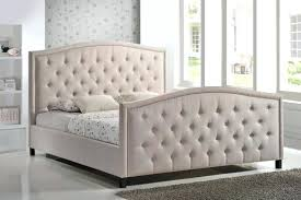 airhealth co u2013 all about headboard and bedroom interior design