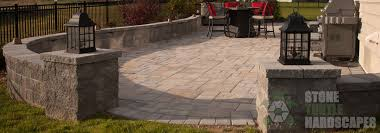 Landscaping Portland Oregon by Stone Turtle Hardscapes Portland Paver Patios Outdoor Living