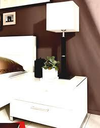 modern bedroom lamps imagestc com