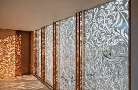 modern window treatment ideas freshome arafen