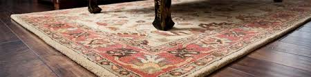 Clean Area Rug Area Rug Cleaners Cascade Cleaning Services Boise Meridian