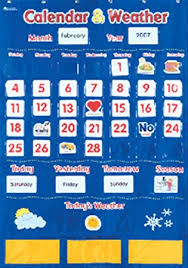 amazon black friday movie calender 2016 amazon com learning resources calendar and weather pocket chart