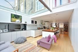 livingroom estate agents guernsey millionaire properties for lottery winners blog