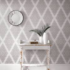 jewel pearl and silver wallpaper graham u0026 brown
