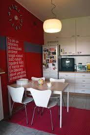 vorschläge für wandgestaltung kuchen tapezieren ideen hwsc us wandgestaltung küche beispiele