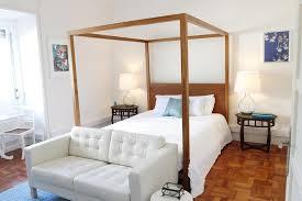 chambre d hote lisbonne magnolia guesthouse chambres d hôtes lisbonne