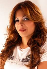 dominican layered hairstyles aleida morel fresh from dominican hair salon aleida net hair