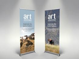 banner design jpg 38 best roll up banners images on pinterest banner stands picture