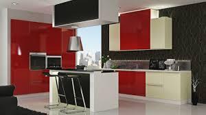 kitchen design with cabinets modern cream kitchen cabinets best of 41 small kitchen design