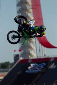 nate adams freestyle motocross monster energy announces inaugural fmx high rollers contest