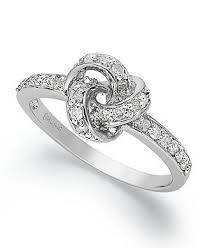 what is a knot ring best 25 knot promise ring ideas on jewelry rings