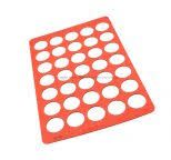 chocolate transfer sheets buy chocolate transfer sheets