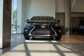 lexus rx 450h software update september 2015 u2013 north park lexus at dominion blog