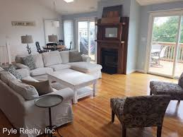 Vanderbilt Commons Floor Plans by 618 Vanderbilt Ave For Rent Virginia Beach Va Trulia