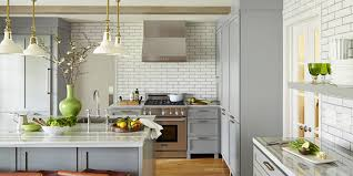Kitchen Cabinet Surplus by Antibacterial Over Much Does Cost Tags Types Granite Ideas