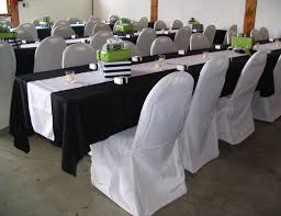 linen chair covers chair covers and linens best home furniture ideas