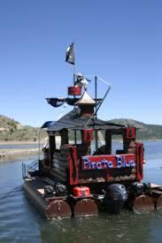 Pontoon Boat Design Ideas by 10 Best Pirate Pontoon Images On Pinterest Pontoons Boat Parade