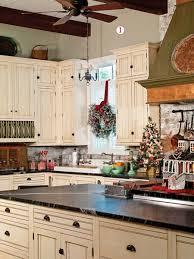paula deen kitchen design paula deens kitchen visit pauladeen com kitchen design decor