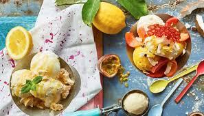 cuisine restaurants visit greenwich