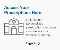 cvs pharmacy online pharmacy transfer prescription or refill