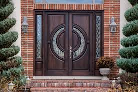 8 foot exterior door btca info examples doors designs ideas