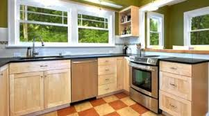 Eco Kitchen Design Brilliant Eco Modern Kitchen Furniture Modern Kitchen Design