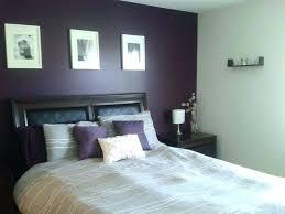 light grey bedroom ideas purple and grey bedroom purple and grey room bedrooms light grey