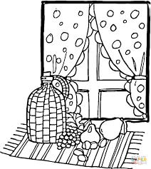 coloring placemats placemat coloring page free printable coloring pages