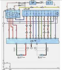 rover 25 wiring diagram efcaviation com