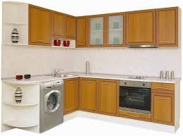 kitchen island design for small kitchen kitchen modern kitchen design ideas ideas for remodeling kitchen