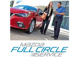 lexus of towson service department 100 mazda service coupons colmar at north penn mazda mazda