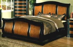 bedding set 2 amazing king size bedding sets sale image of ideas