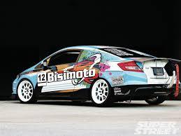 Is The Honda Civic Si Turbo 2012 Honda Civic Si F Ur K Photo U0026 Image Gallery