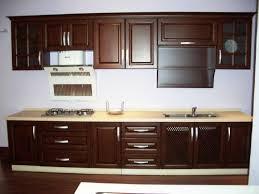 modular kitchen sets manufacturer u0026 exporter from bengaluru