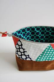 Diy Sewing Projects Home Decor 145 Best Diy Sewing Projects Tutorials Images On Pinterest