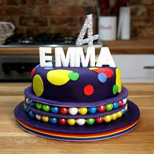 inside out cakes inside out cake tutorial disney pixar cakes