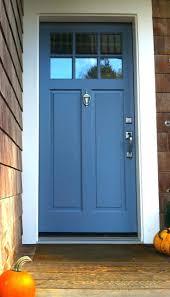 painting front door should i paint front door black gray images grey doors painted