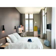 chambre hotel lyon 31 best hotel okko images on hotel interiors interiors